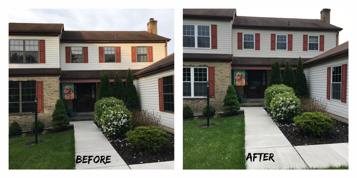 Kelemer Brothers Baltimore Md Window Replacement Near Me