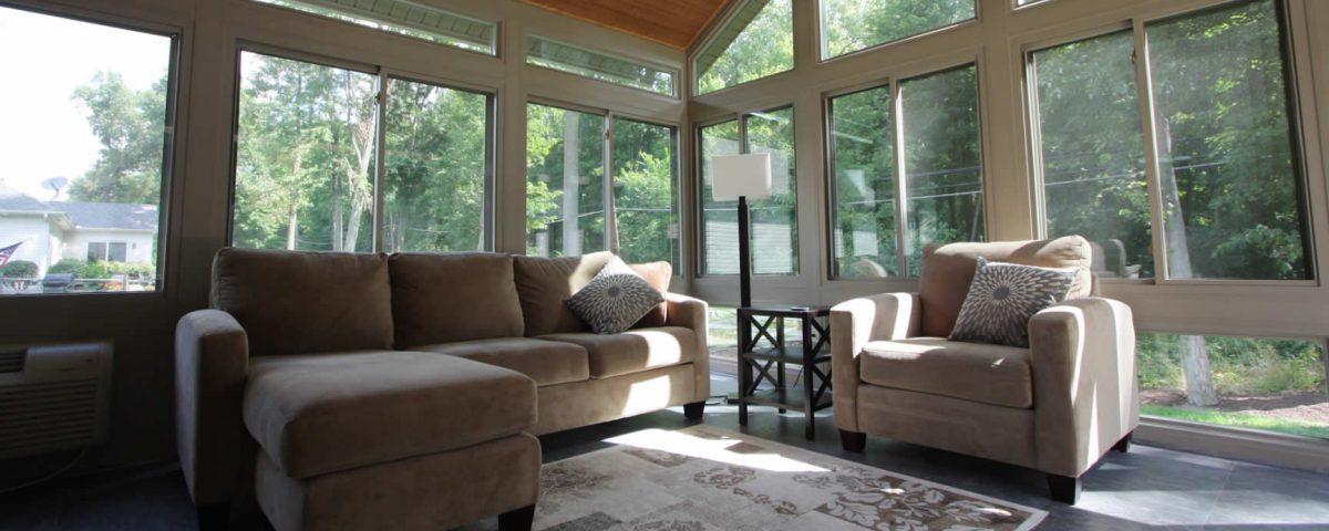 new energy efficient windows