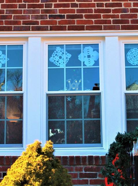 window installation harford county