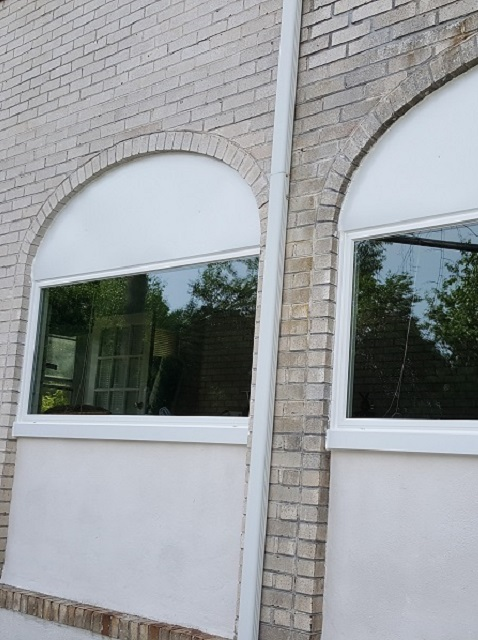 picture window replacement montgomery county