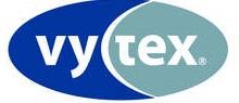 vytex logo