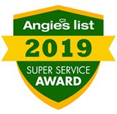 angies-list-2019