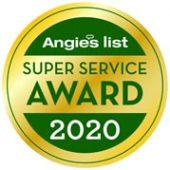 ANgies List 2020